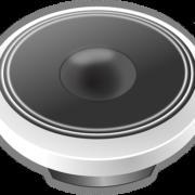 speaker 153637 640